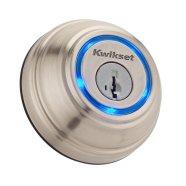 Kwikset Kevo Bluetooth Deadbolt