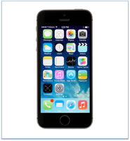 Apple iPhone 5 Feature Image