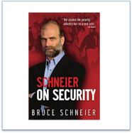 Schneier on Security Feature Image