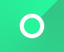 Cloak App Feature Image