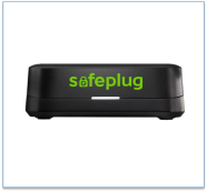 Safeplug feature image