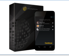 Blackphone Feature Image Sticky