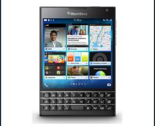 Blackberry Passport Feature Image 2