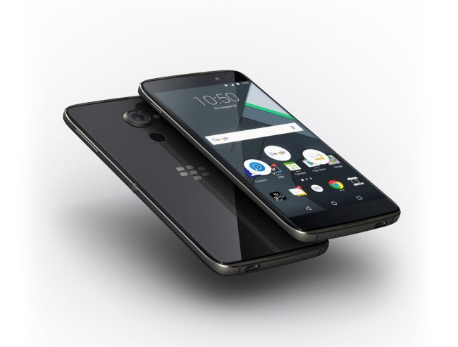 BlackBerry DTEK60 Feature Image.jpg