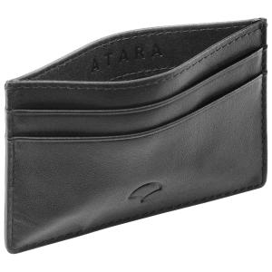 ATARA Feature Image 2