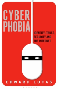 Cyberphobia Feature Image