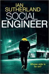 Social Engineer Feature Image 1